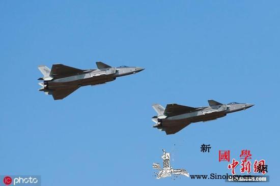 中国空军航空开放活动在长春举行_空军-庆祝-周年- ()