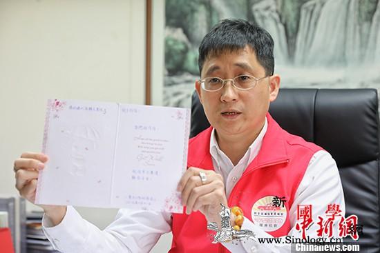 """香港街头暴力未止6万出租车司机""""忧""""_从业员-暴徒-香港-"""