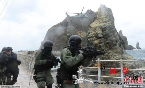 韩防长:不排除重新考虑韩日军情协定可_国防部-军事情报-韩国-