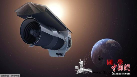 地球也许没那么独特宇宙中类地行星可_白矮星-行星-星运-