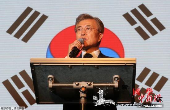 美接连对韩施压:不要打破《韩日军事情_军事情报-韩国-日本-