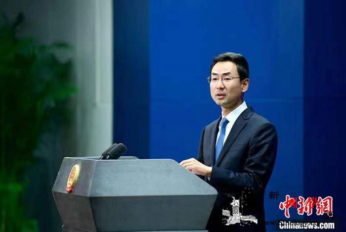 中方:无意追求对印度贸易顺差欢迎印度_互让-印度-协定-