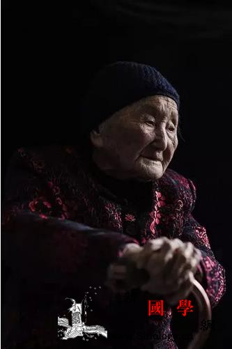 南京大屠杀幸存者杨桂珍去世终年102_日本人-纪念馆-遇难-