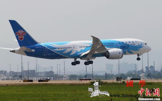 波音前工程师爆料:波音787梦幻客机_波音-客机-氧气-
