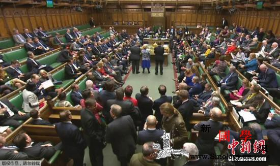 英国前下议院议长:脱欧是二战后最错误_上议院-议长-英国-