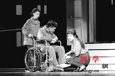 上海民营院团组团献演长三角_沪剧-剧目-民营-上海-