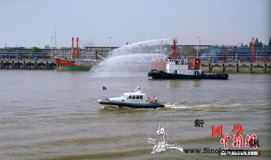 国办要求加强水上搜救工作鼓励引导社会_搜救-联席会议-水上-