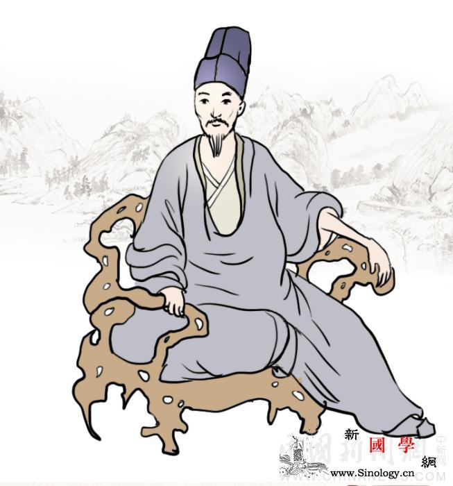 """【古人有瘾】乾隆是""""盖章狂魔""""?不不_王羲之-乾隆-米芾-"""