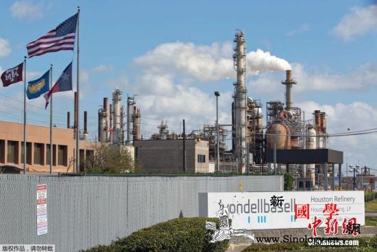 美国跻身石油净出口国俄罗斯:石油走私_叙利亚-美国-原油-