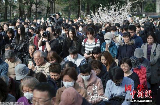 日本仙台举行世界防灾论坛分享地震等防_防灾-日本-仙台-
