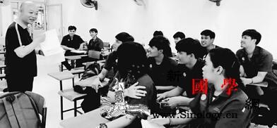 高校境外办学迎来新机遇新挑战如何走稳_境外-风险-质量-