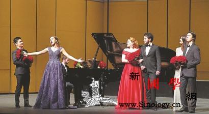既要好声音也要好艺匠巴黎国家歌剧院带_歌唱家-巴黎-歌剧院-