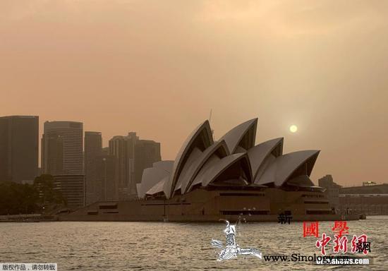 加拿大旅游公司评全球最美城市墨尔本跌_墨尔本-悉尼-维也纳-