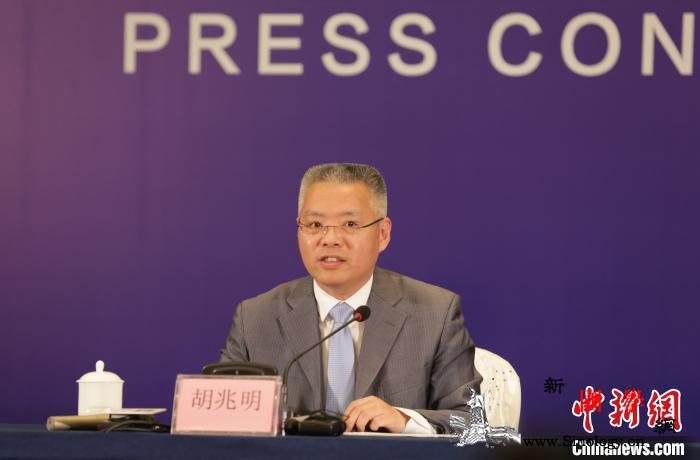60多国政党代表将汇聚江西交流治国理_江西-政党-治国-