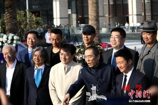 中国电影金鸡奖今后将每年评选一次_金鸡奖-金鸡-电影节-