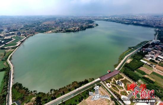 福建泉州立法保护晋江洛阳江包括向金门_金门-泉州市-晋江-