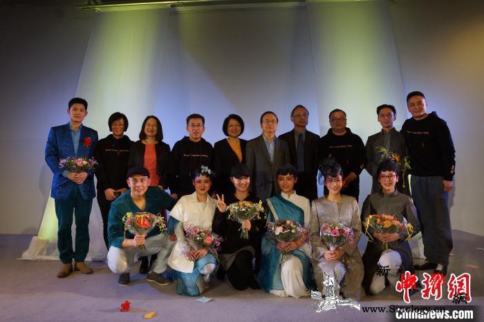 柏林中国文化中心举办第七届小剧场话剧_文化中心-话剧-旅游局-观众-