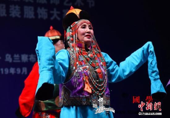 """推进蒙古学藏文文献研究内蒙古""""冷门绝_藏文-蒙古族-蒙古-"""