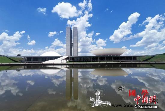 """王珍:金砖机制不仅""""含金量""""依旧而且_巴西利亚-金砖-创新-"""