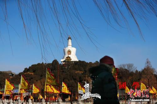 今年前10个月北京空气质量优良天数超_扬尘-空气质量-北京市-