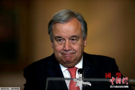联合国:全球35%的女性曾遭暴力侵害_联合国-里斯本-联合国安理会-