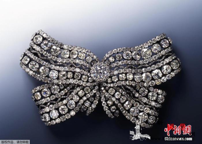 德珍宝馆10亿欧元失窃珠宝无保险警察_失窃-珍宝-被盗-