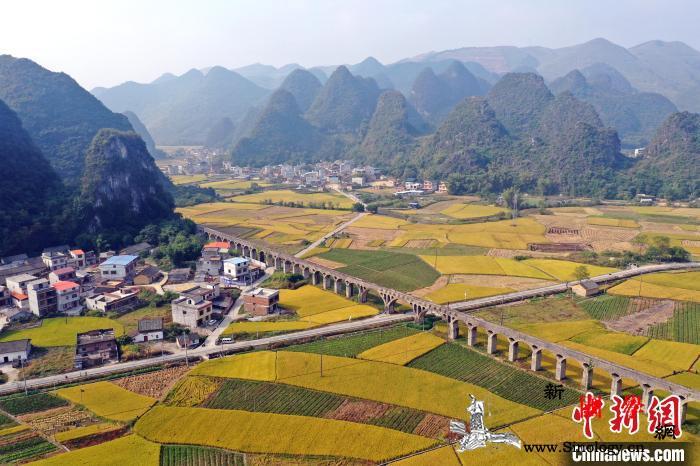 农业农村部:第二轮土地承包到期后坚持_柳江-承包-土地承包-