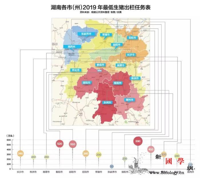 湖南生猪复产保卫战:养猪也是政治任务_衡阳县-猪瘟-非洲-