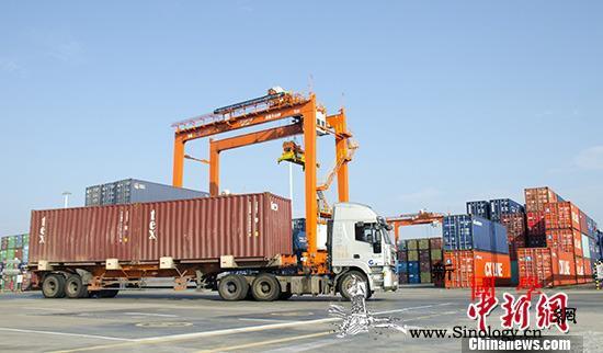 中国《危险货物道路运输安全管理办法》_运输部-货物-道路运输-