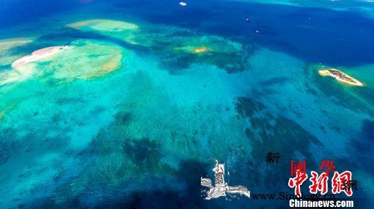 生态环境部:中国海洋垃圾污染整体处中_废弃物-西沙群岛-倾倒-