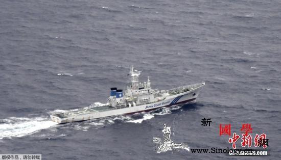 应美军要求日本政府花160亿日元购岛_日美-加油机-日本-