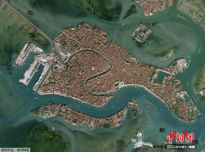 威尼斯将举行公投市政府抗洪不力或影响_意大利-梅斯-威尼斯-