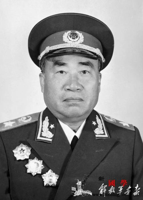 朱德诞辰丨200元难住了总司令真相_静宁-漳平-总司令-