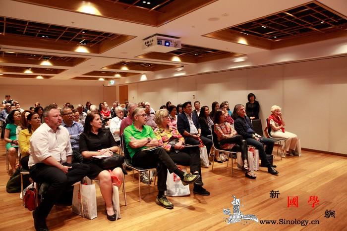 中澳业内龙头旅行机构合作专项推介中_澳洲-悉尼-培训班-旅游-
