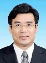 林克庆任广东省委常委、省政府党组副书_东城-北京市-党组-