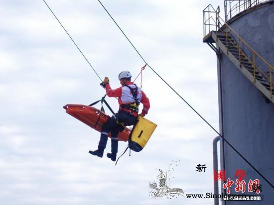 中国红十字会:已与26个国家的红会合_红新月会-联合会-日内瓦-