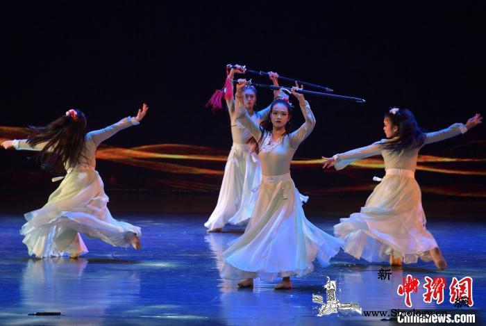 """""""海丝圆梦""""——第二届海上丝绸之路国_丝绸之路-印度尼西亚-华族-"""