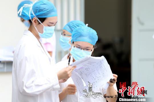 """高校""""跑马圈地""""办医学院是为了培养_医学部-医学院-附属医院-"""