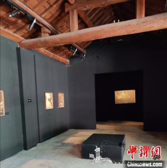 中国官方首次发布文物建筑开放利用案例_国家文物局-文物-利用-