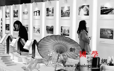 京杭对话携手打造大运河文化带_宣传部-杭州-运河-