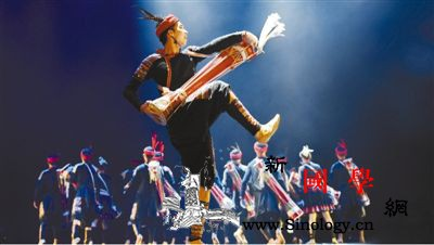 粤港澳大湾区文化艺术节_江门市-江门-艺术节-华侨-