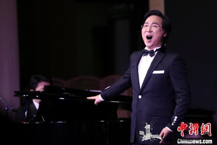 中国美术馆与上海音乐学院共建美育基地_美育-美术馆-音乐学院-