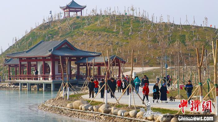 新疆新和县打造汉西域都护府、唐安西大_西域-汉唐-园区-