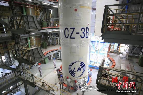 """中国将启动""""觅音计划""""探索太阳系近邻_西昌-运载火箭-行星-"""