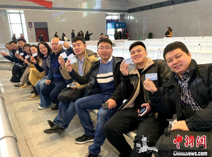 连镇高铁(连淮段)开通运营特殊设计为_淮安-间距-非标-