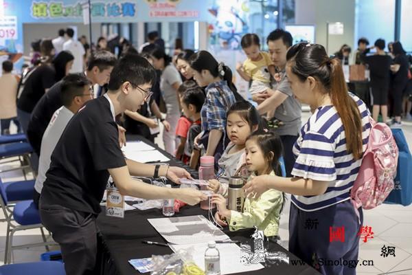 """吉隆坡中国文化中心举办""""美丽中国""""填_吉隆坡-责任编辑-文化中心-踊跃-"""