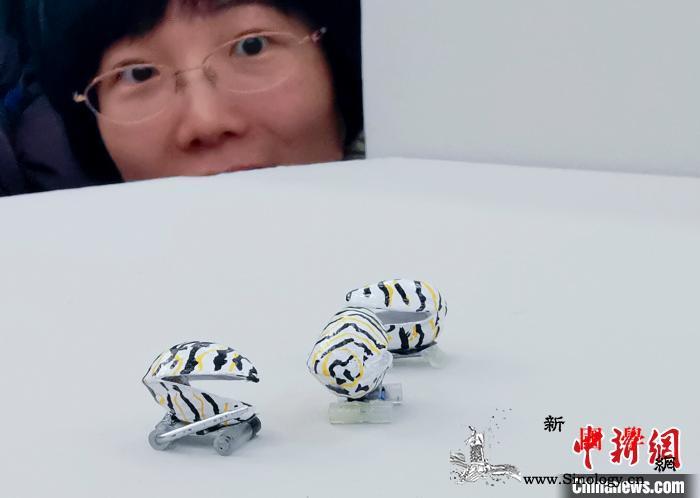 中意青年艺术家驻访交流项目在中国美术_拉德-意大利-美术馆-