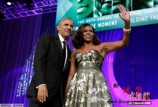 壕!美前总统奥巴马砸千万美元买下度假_巴马-玛莎-葡萄园-