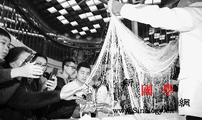 """""""晋是如此美""""山西文化旅游推介会举办_遗文-山西省-山西-传承-"""