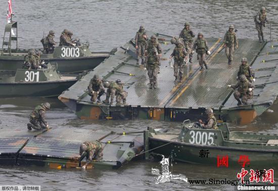 韩美防卫费谈判为啥无果?韩:美吁负担_韩国-协定-防卫-